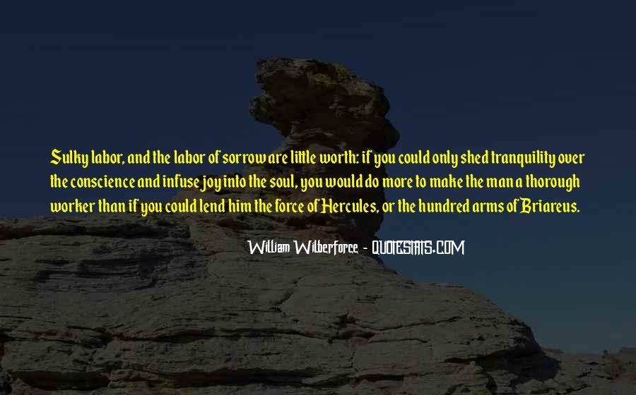 Briareus Quotes #886225