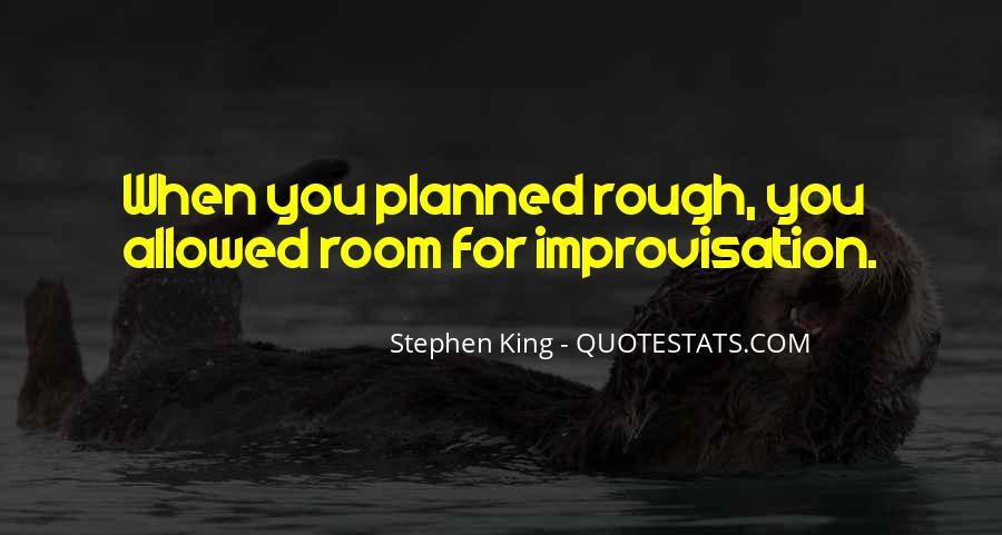 Brilhante Quotes #1707055