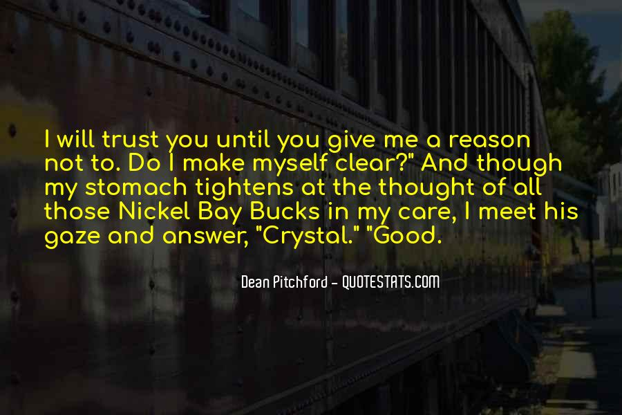 Brilhante Quotes #1724367