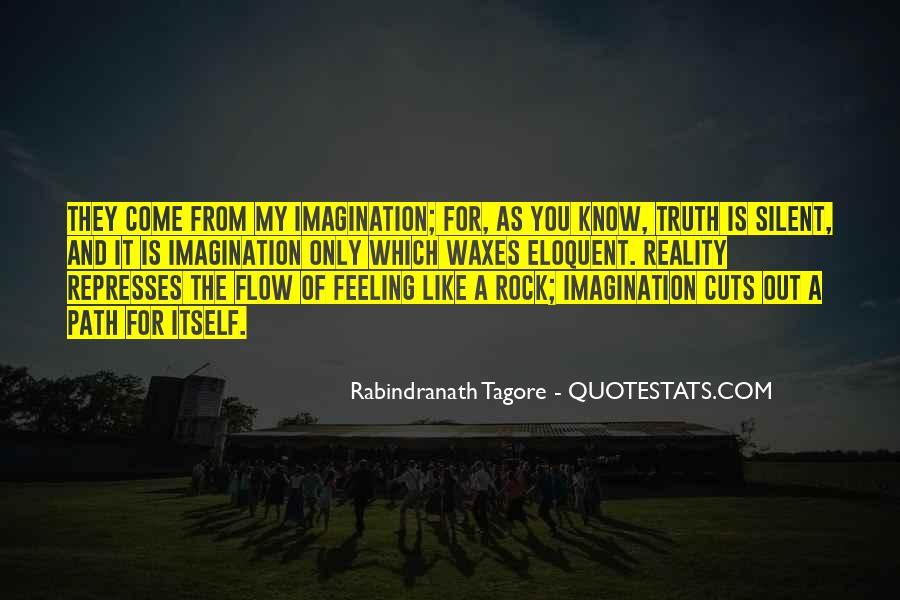 Brilhante Quotes #361167
