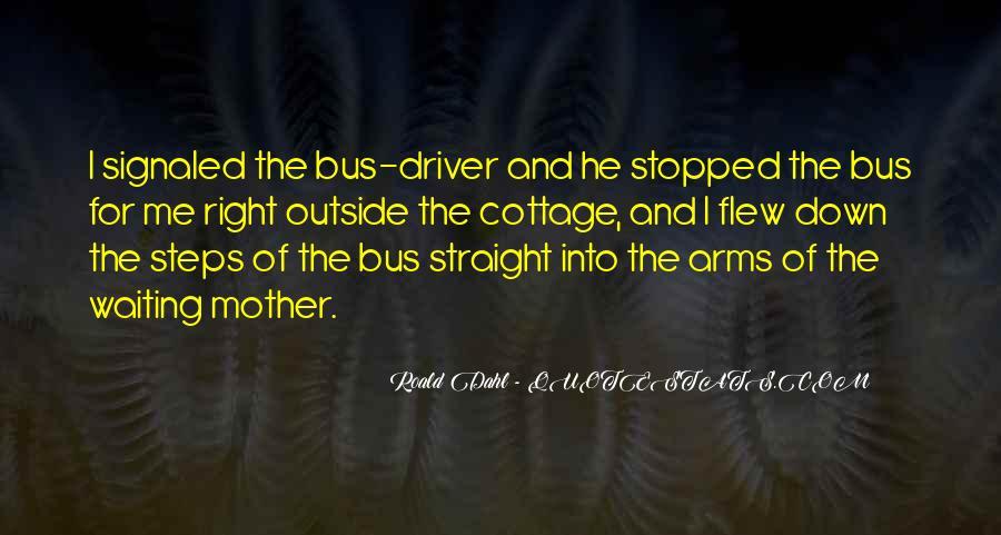 Brilhante Quotes #738901