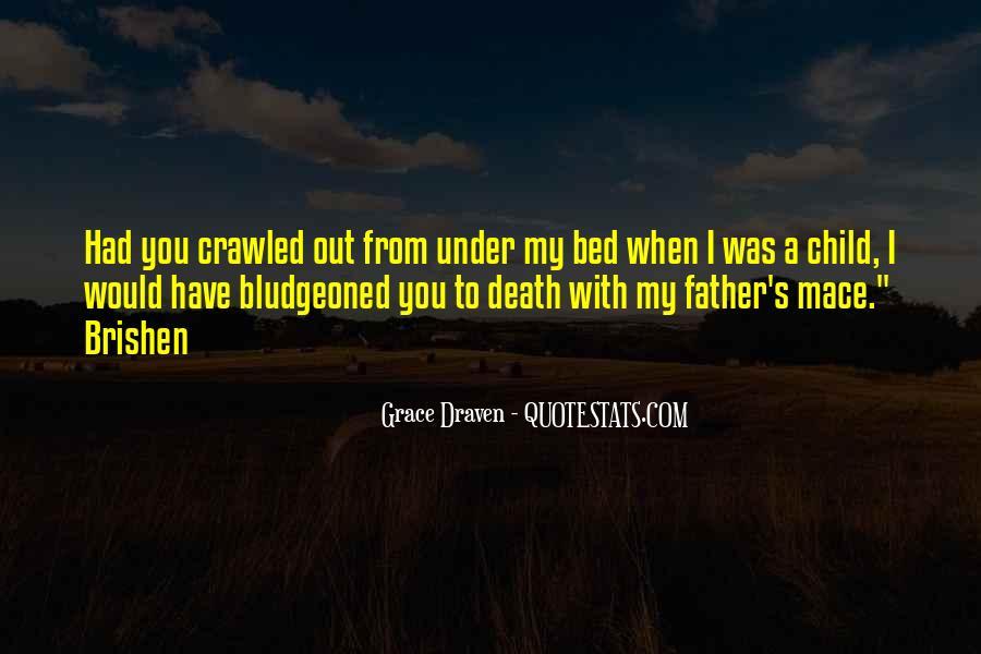 Brishen Quotes #29589
