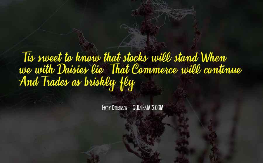 Briskly Quotes #649753