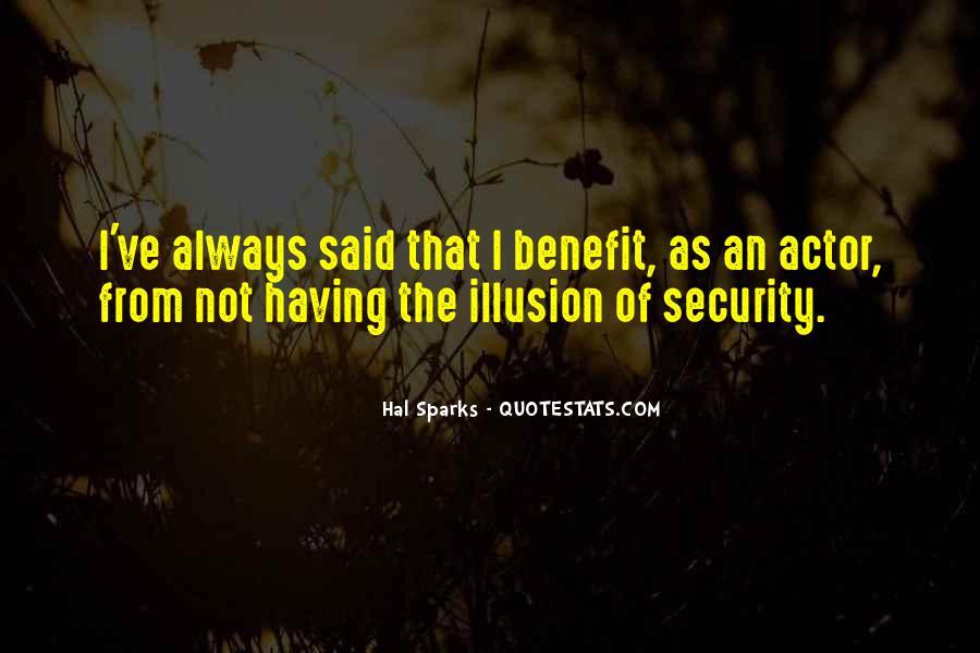 Brister Quotes #1205024