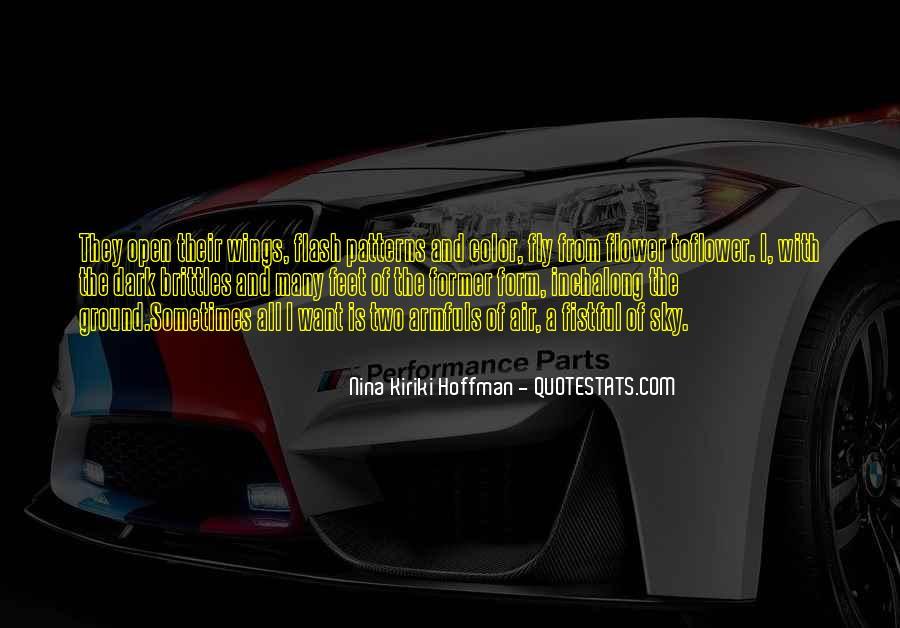 Brittles Quotes #1285119