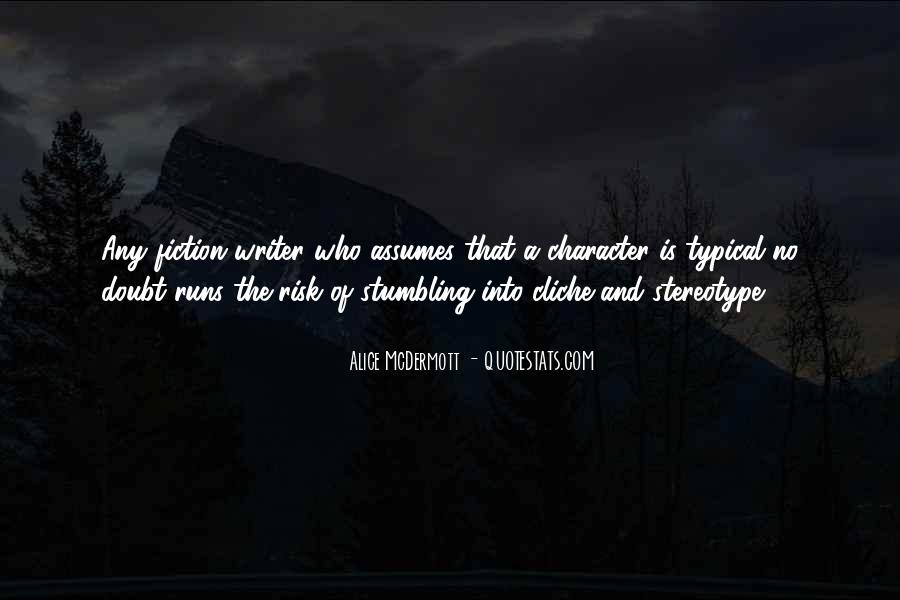 Broc Quotes #1349053