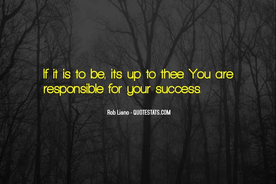 Broghte Quotes #1345361
