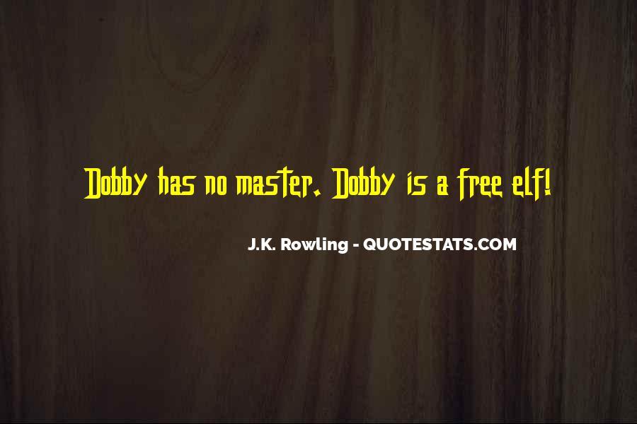 Broghte Quotes #1400057