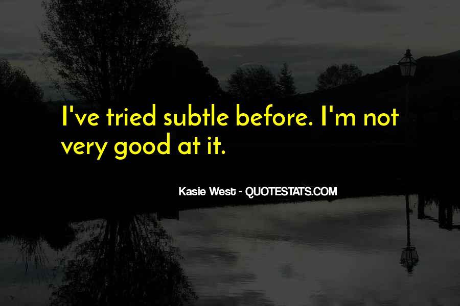 Broghte Quotes #147969