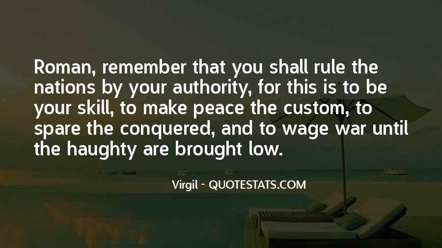Broghte Quotes #47180