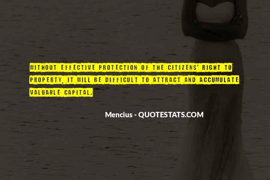 Broghte Quotes #720569