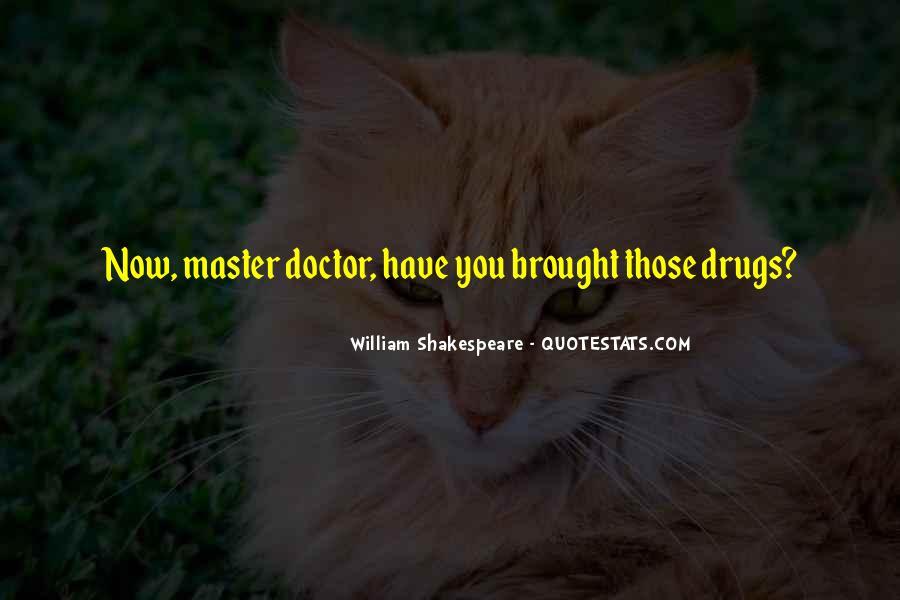 Broghte Quotes #824293