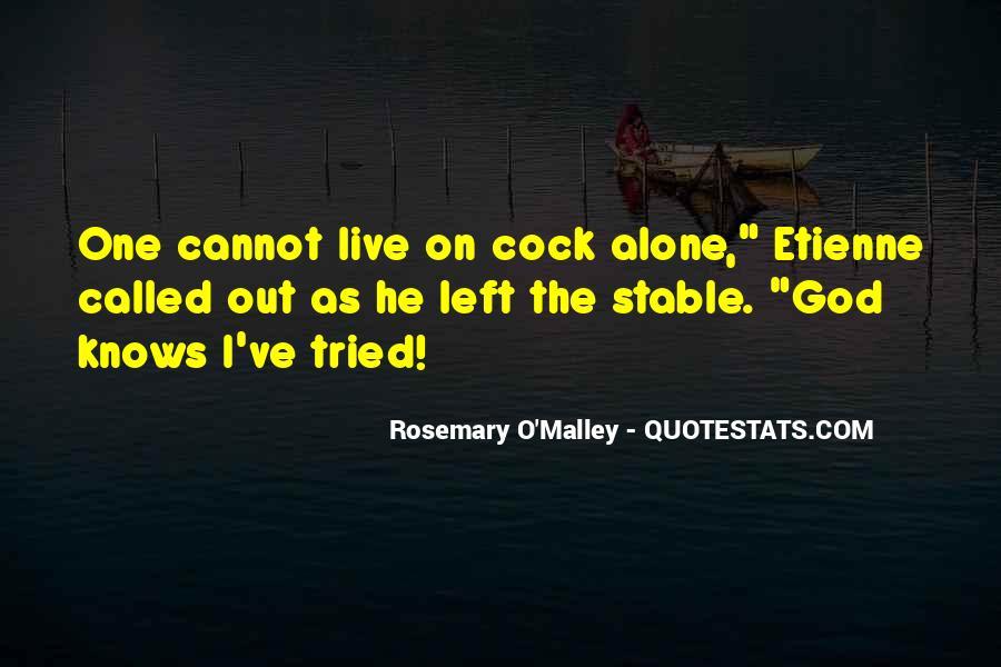 Brokest Quotes #991842