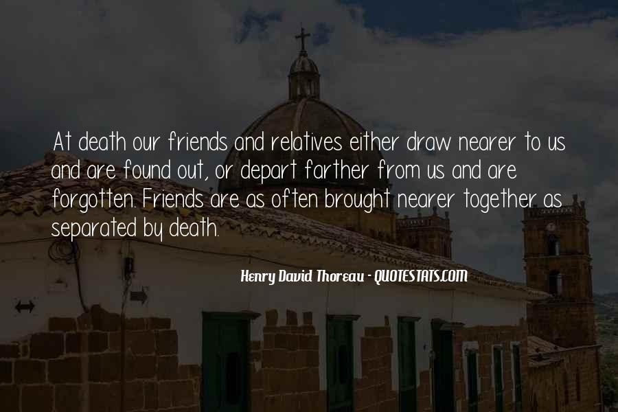 Bromius Quotes #697965