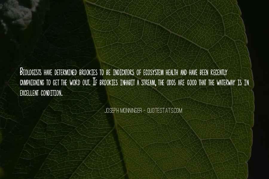 Brookies Quotes #289844