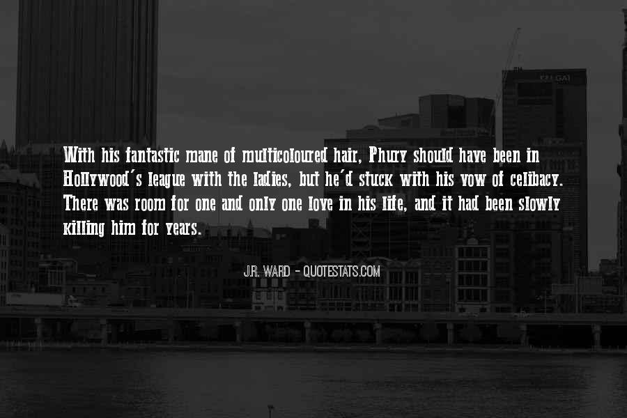 Brotherhood's Quotes #1610907