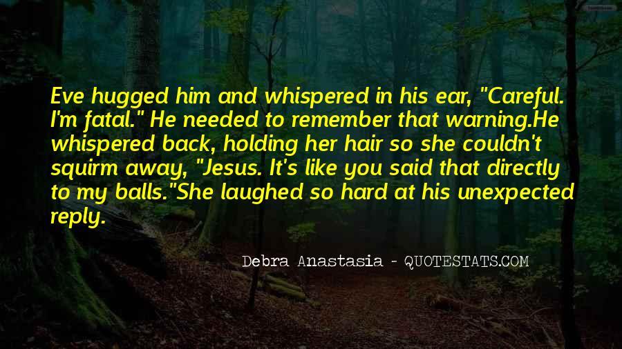 Brotherhood's Quotes #1663160