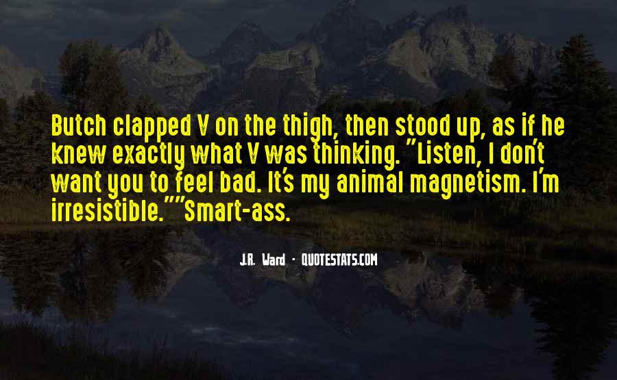 Brotherhood's Quotes #773796