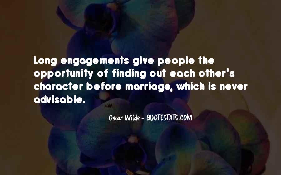Brough Quotes #1051584