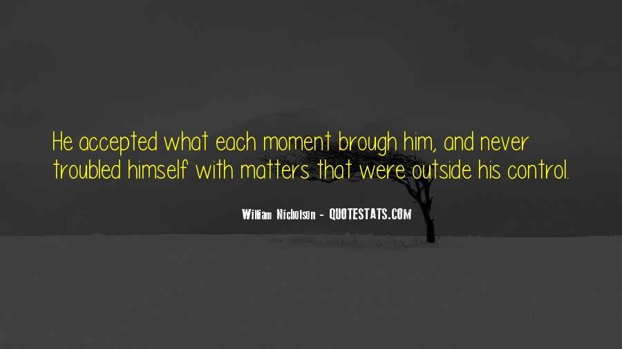 Brough Quotes #1156325