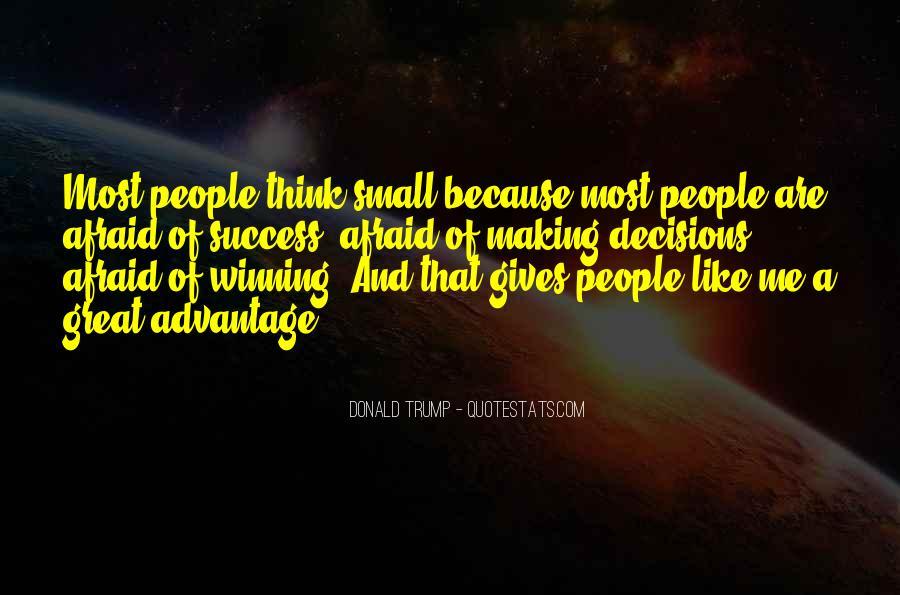 Brough Quotes #1160307