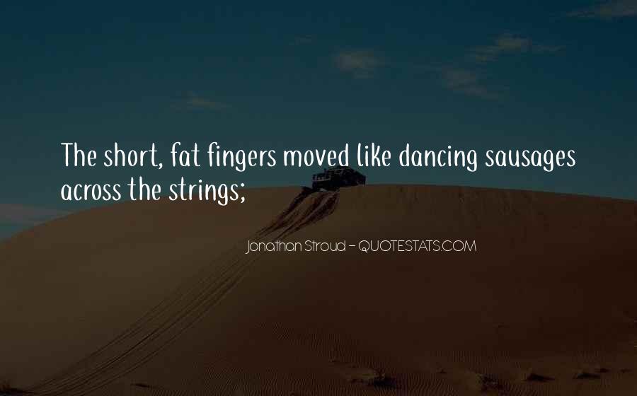 Brough Quotes #1727798