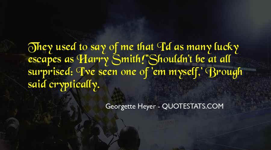 Brough Quotes #802229