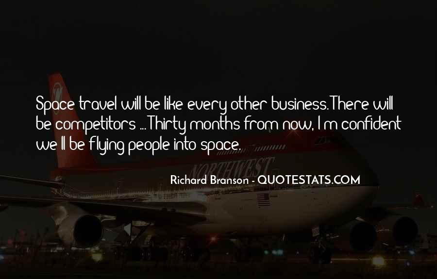 Browborough Quotes #348887