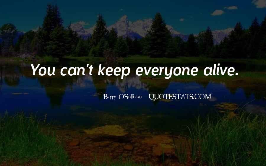 Brugmansia Quotes #114330