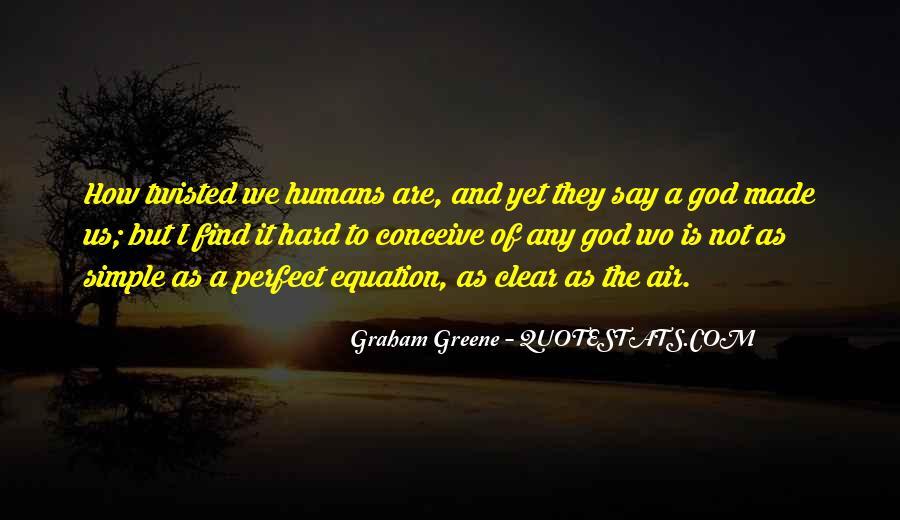 Brugmansia Quotes #1224077
