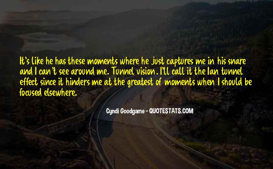 Bryne Quotes #1770579