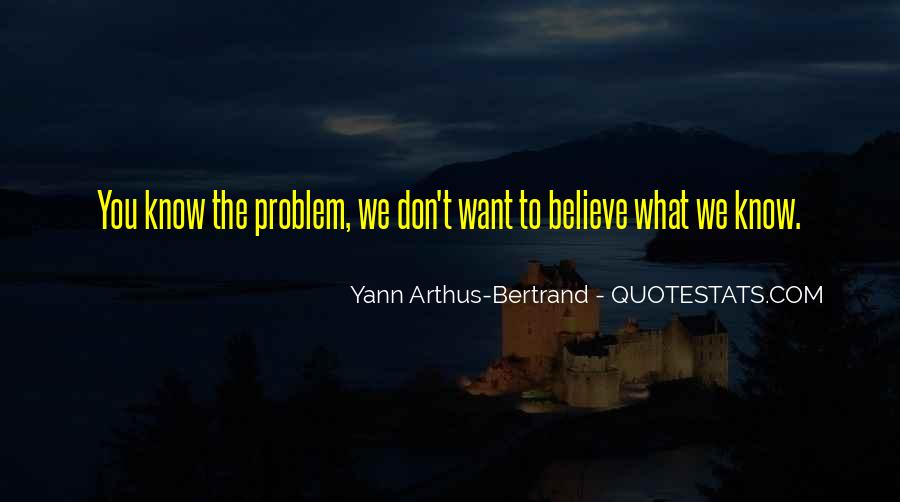 Bryne Quotes #444271