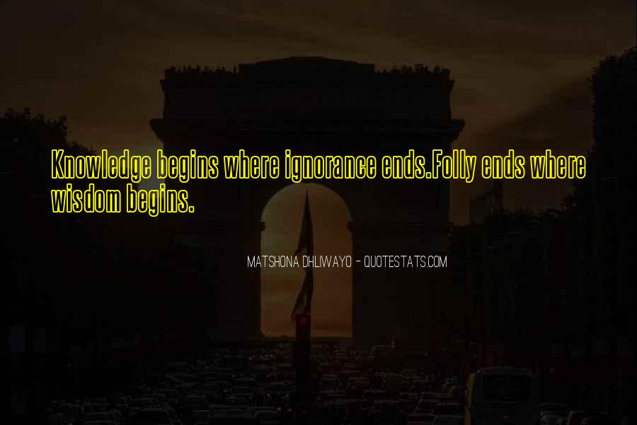 Bryne Quotes #730833
