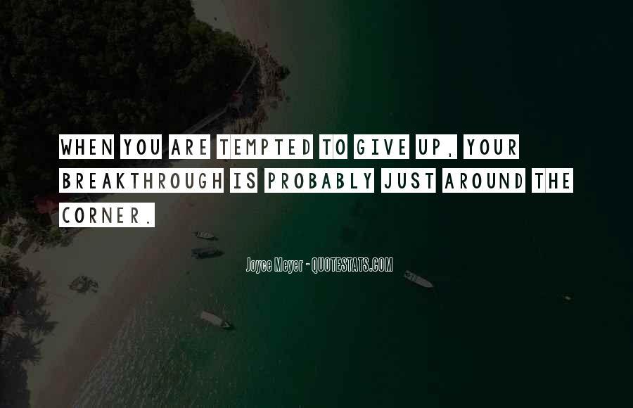 Bsas Quotes #1156111