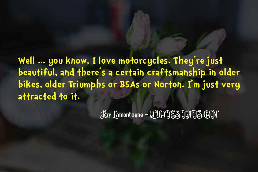 Bsas Quotes #634624