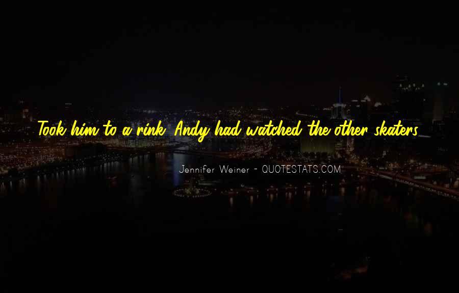 Buckin Quotes #417860