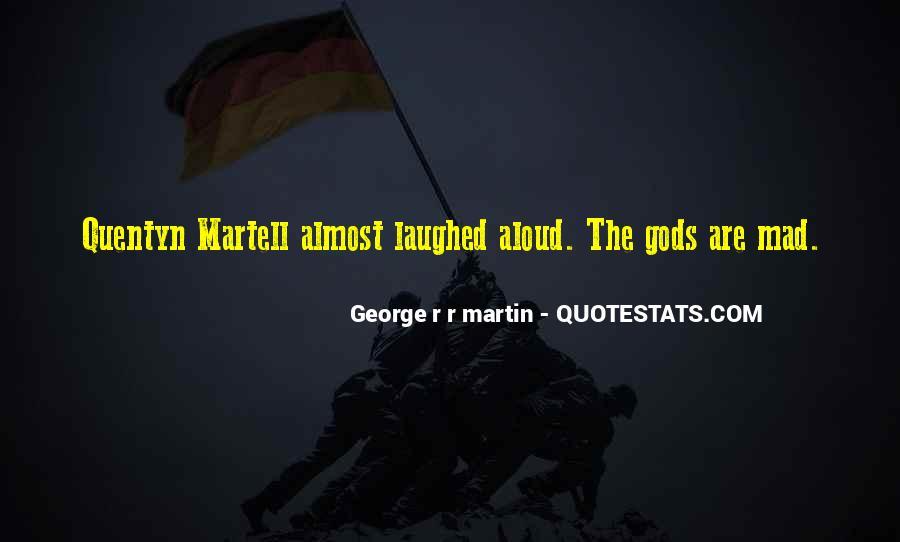 Buckrum Quotes #1313626