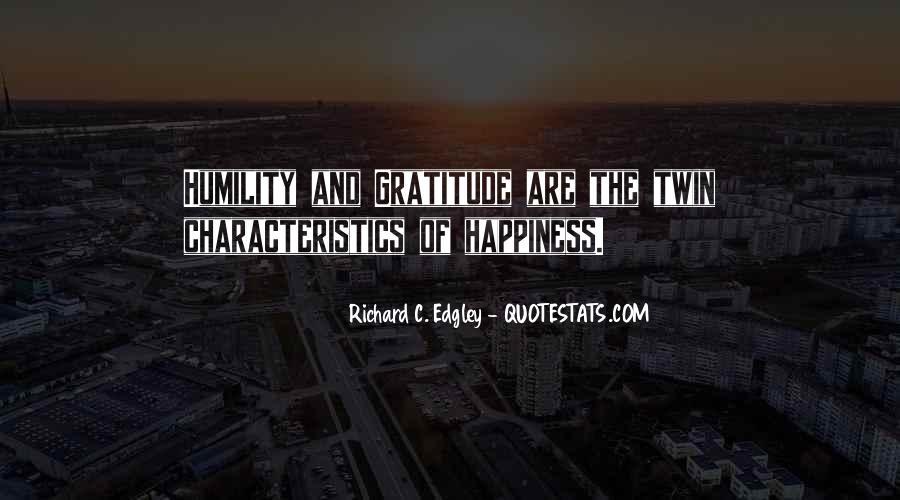 Buckrum Quotes #1356687