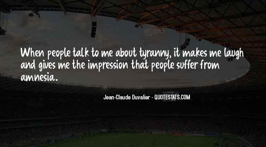 Buckyball Quotes #45823