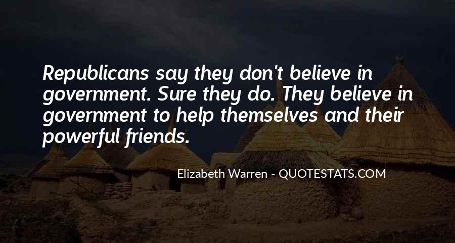 Quotes About Help Friends #275246