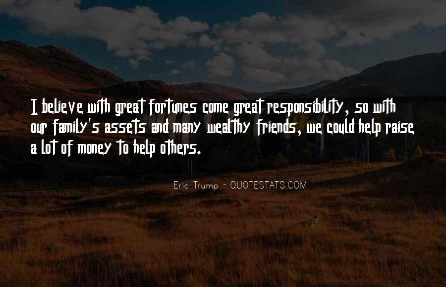 Quotes About Help Friends #408258