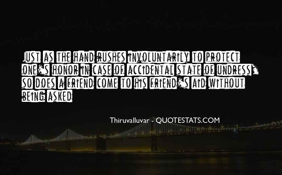 Quotes About Help Friends #564298