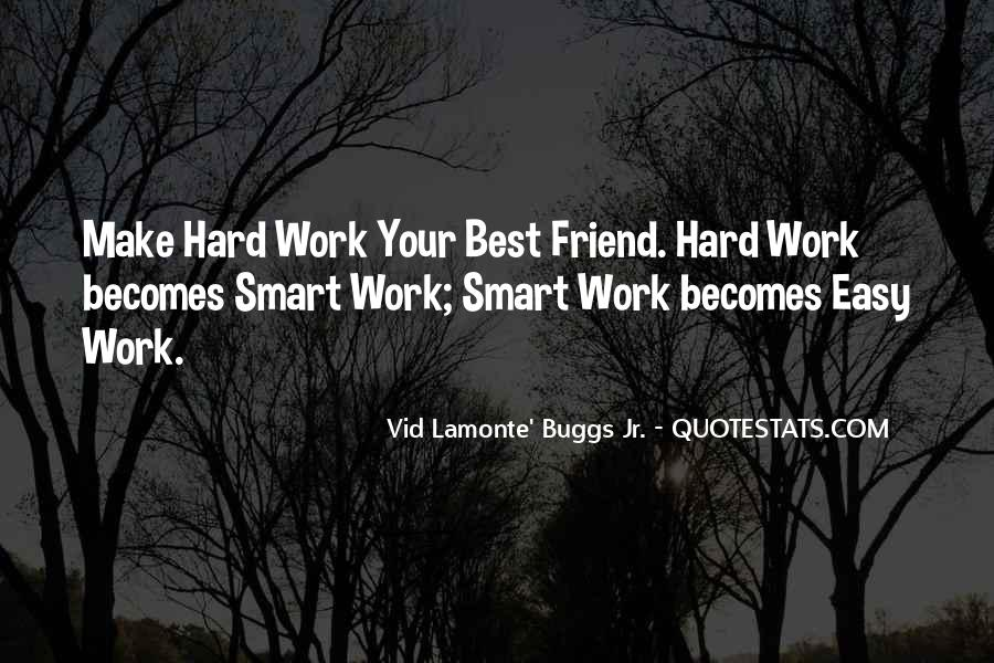 Buggs Quotes #1102428
