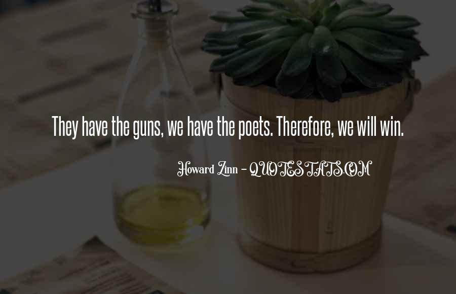 Quotes About Peace And Love #99093