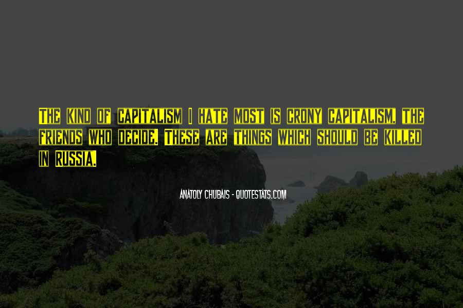 Bullfights Quotes #1108854