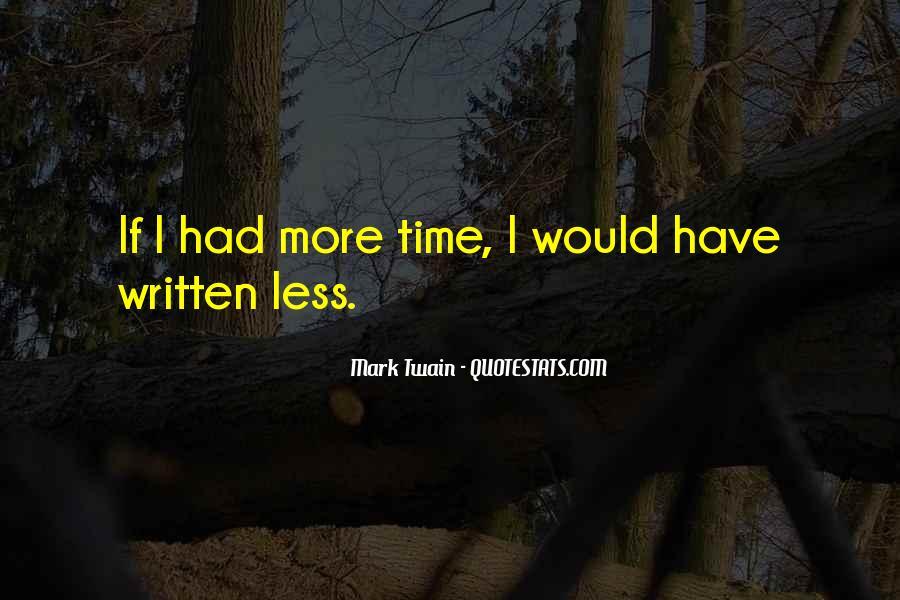Bullyin Quotes #21893