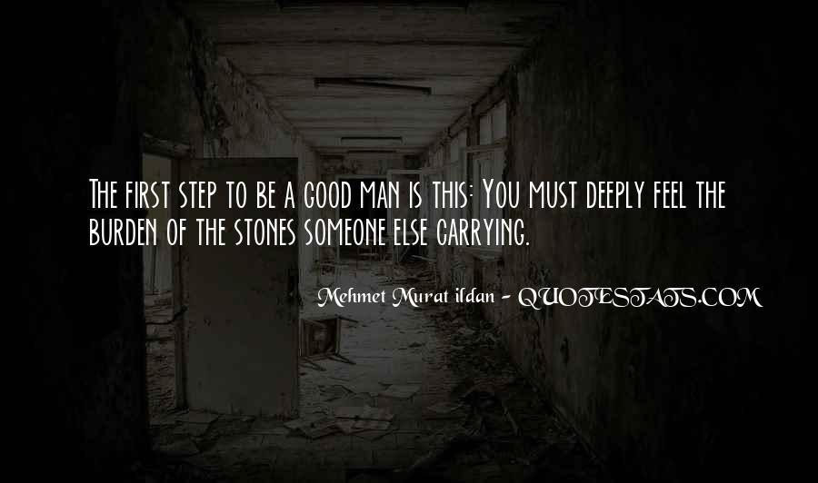 Bullyin Quotes #596950