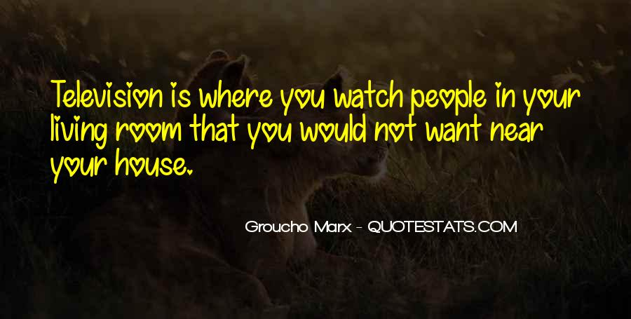 Bullyin Quotes #747965