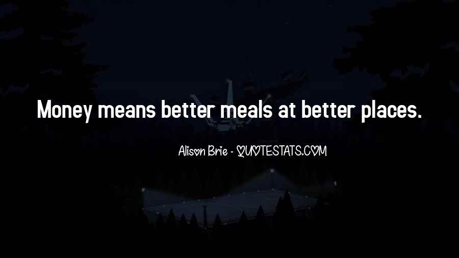 Bullyin Quotes #846118
