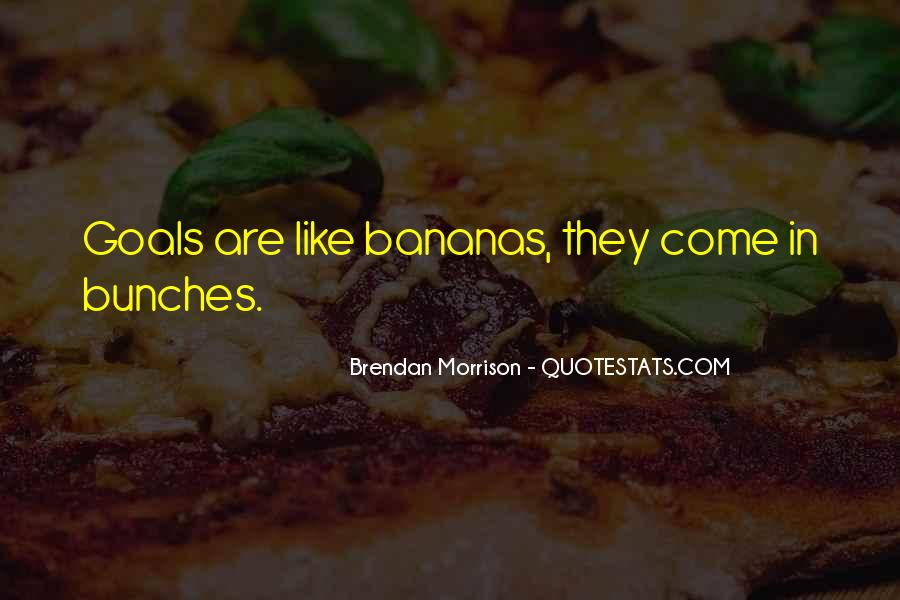 Bunches Quotes #1773907